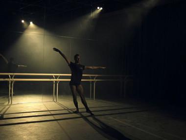 Doncaster-Theatre-brand-film