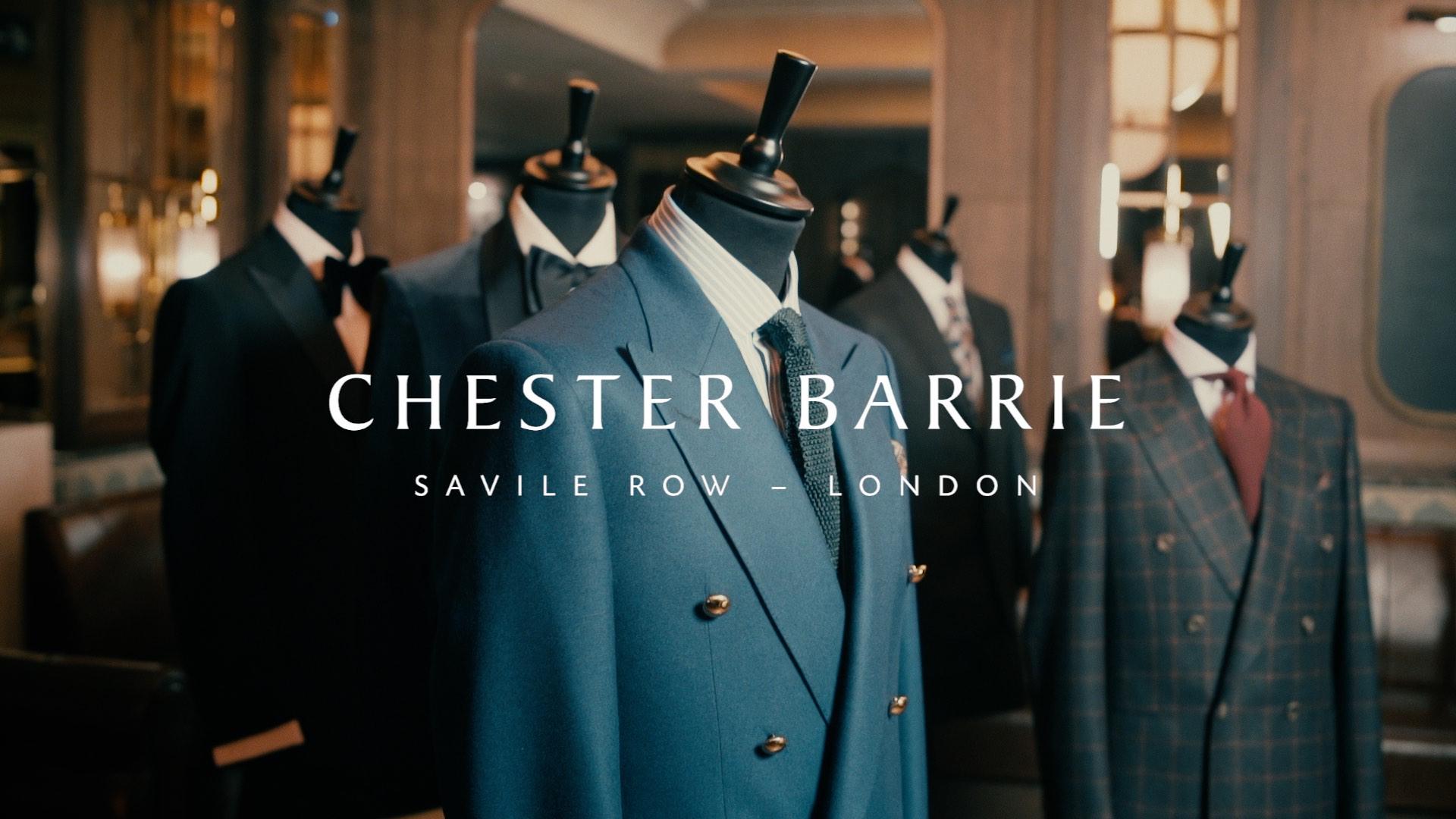 chesterbarroe-fashion-week_2