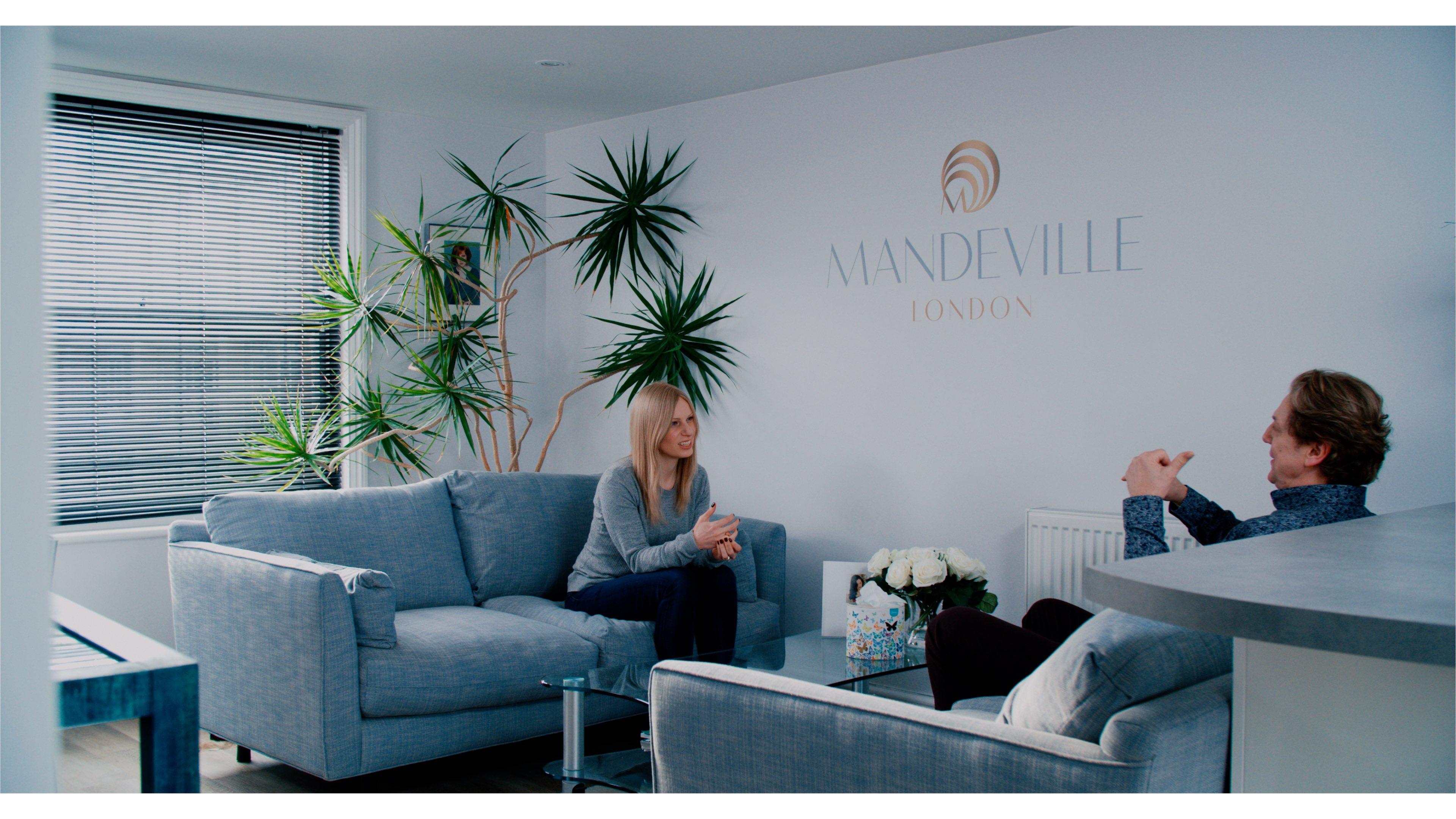 MANDEVILLE_2